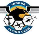 Indoorflyingclub